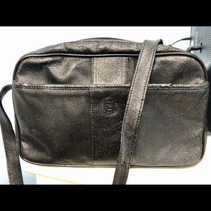 Fendi Vintage Crossbody Bag